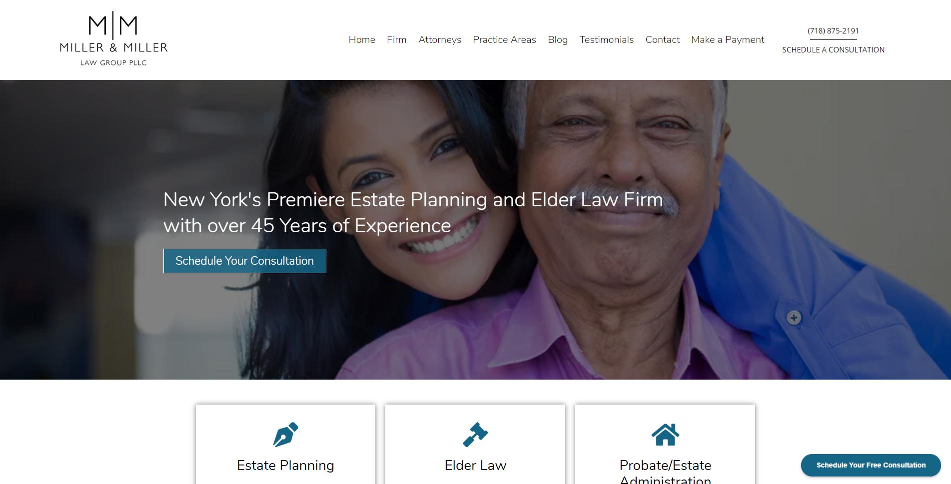 screenshot-www.nycelderlawyers.com-2020.07