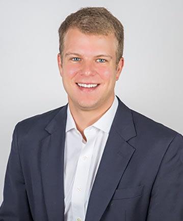 Peter Guffey